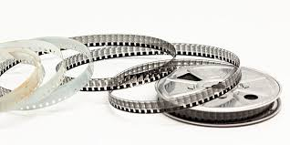8mmfilm