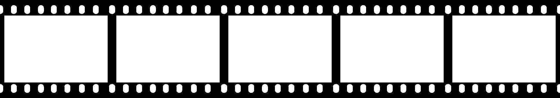 pi5yo5mi9